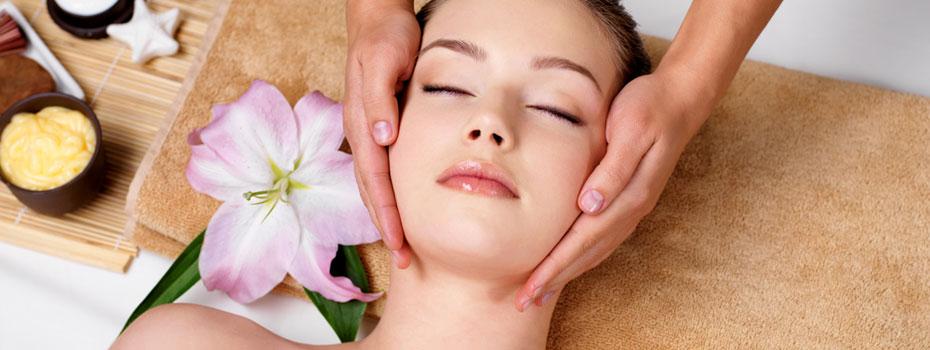 Hawaii_Lomi_Lomi_Massage