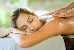 Klassische_Massage_klein